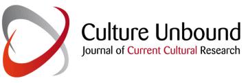 Culture Unbound
